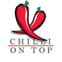 Chilli on Top
